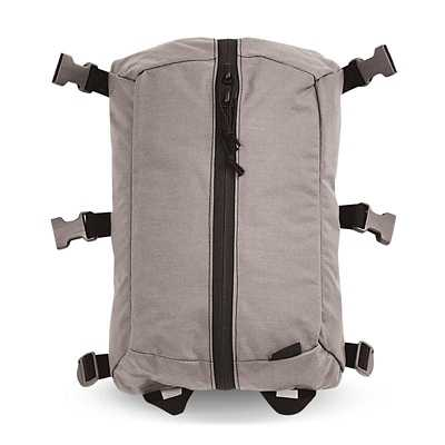 Stone Glacier Access Bag