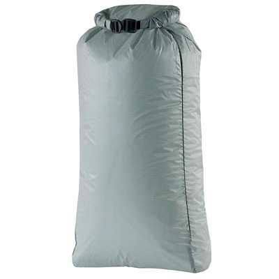 Stone Glacier Load Cell Dry Bag