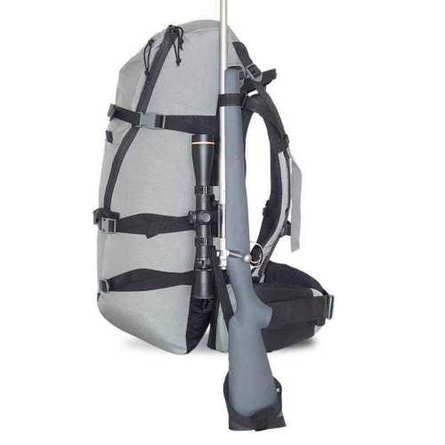 Stone Glacier Quick Release Rifle Sling