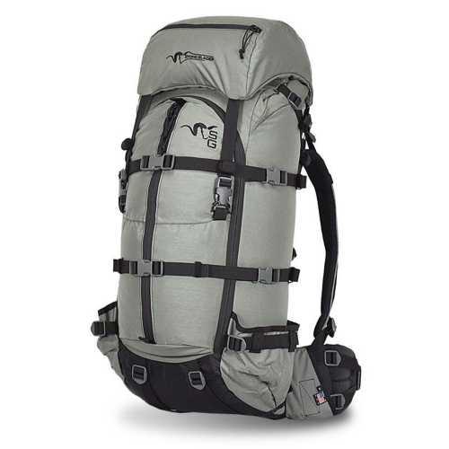 Stone Glacier Sky 5900 Pack