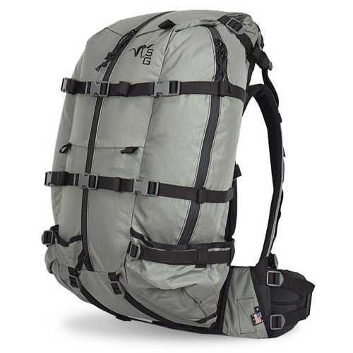 Stone Glacier Talus 6900 Pack