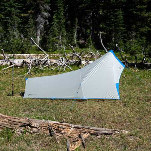 Stone Glacier SkyAir ULT Tent