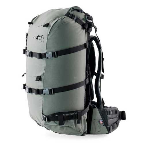 Stone Glacier Sky Archer Medium 6400 Pack