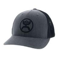 Men's Hooey Cody Ohl Trucker Hat