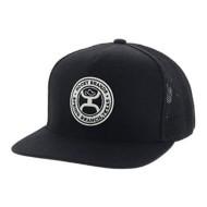 Men's Hooey Guadalupe Adjustable Snapback Hat