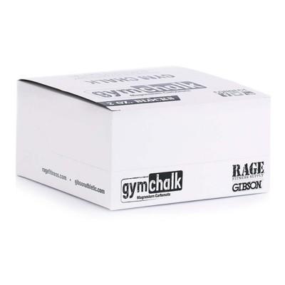 Rage Fitness Chalk Block