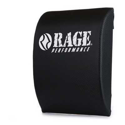 Rage Fitness Core Mat