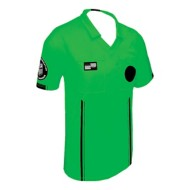 Official Sports Economy Soccer Referee Jersey