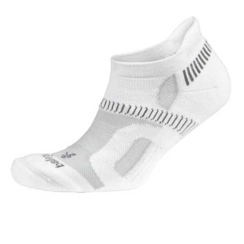 Adult Balega Hidden Contour No Show Socks