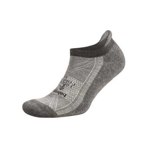 Grey/Carbon