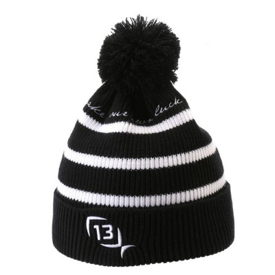 13 Fishing Tuque