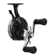 13 Fishing Black Betty FreeFall Reel