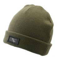 13 Fishing Dutch Oven Beanie