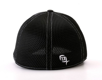 13 Fishing The Professional FlexFit Hat
