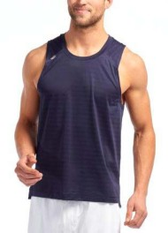 Men's Rhone Swift Tank