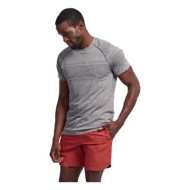 Men's Rhone Method T-Shirt