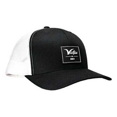 Victis Est. Snapback Hat