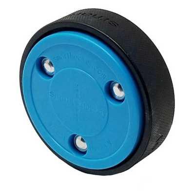 Smart Hockey Slider Puck