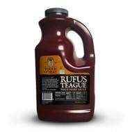 Rufus Teague Touch O Heat Gallon