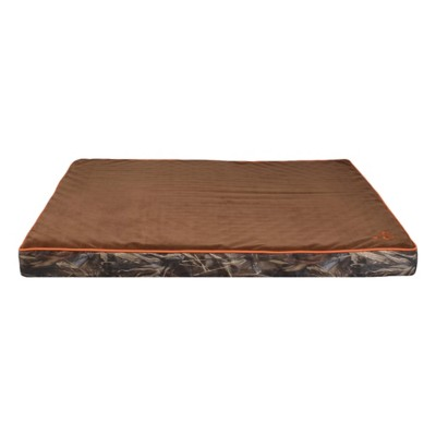 PM and J Rectangle Gusset Pet Bed