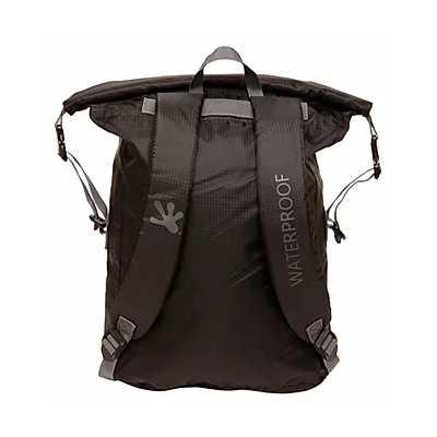 Gecko Lightweight 30L Waterproof Backpack