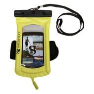 Gecko Waterproof Floatable Phone Case
