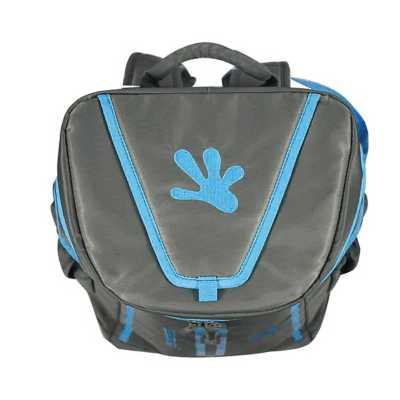 Gecko Opticool Backpack Cooler