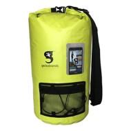 Gecko 30L Board Bag