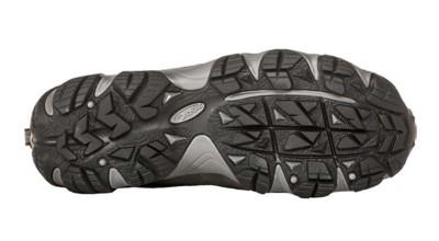 0c830022505 Men's Oboz Firebrand II Low Waterproof Hiking Shoes