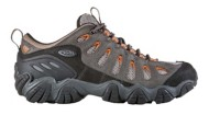 Men's Oboz Sawtooth Low Hiking Shoes