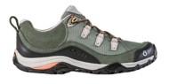 Women's Oboz Juniper Low Hiking Shoes