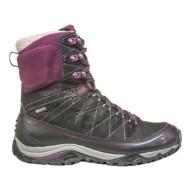 "Women's Oboz Juniper 8"" Insulated Bdry Waterproof Hiking Boots"