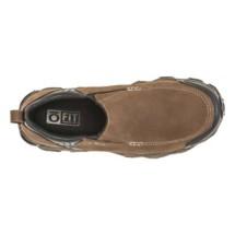 Men's Oboz Livingston Low Hiking Shoes