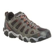 Men's Oboz Sawtooth II Low Hiking Shoes