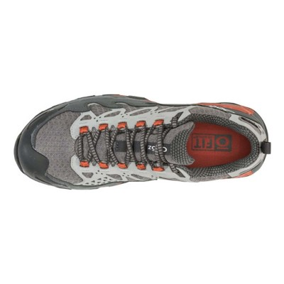 60642f376d166 Men's Oboz Cirque Low Waterproof Hiking Shoes | SCHEELS.com