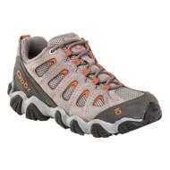 Women's Oboz Sawtooth II Low Hiking Shoes