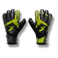 Adult Storelli Gladiator Challenger 2 Soccer Goalkeeper Gloves