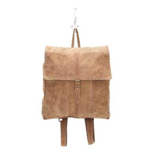 Women S Myra Bag Leather Backpack Bag Scheels Com Modern kadın çanta modelleri aynı gün kargo fırsatıyla shule bags'te. scheels com