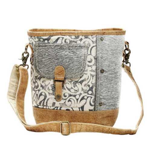 Women S Myra Bag Hairon Flap Pocket Bag Scheels Com Shopping & retail in highlands ranch, colorado. scheels com