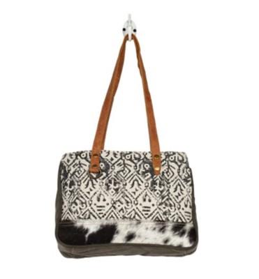 Women's Myra Spencer Small Crossbody Bag