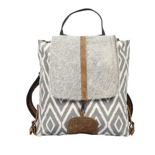Women's Myra Artists Impresson Backpack