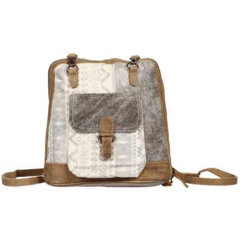 Women's Myra Bag Stupefy Backpack