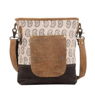 Women's Myra Bag Tango Shoulder Tote