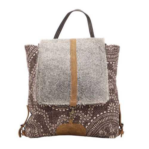 Women's Myra Bag Stygian Backpack