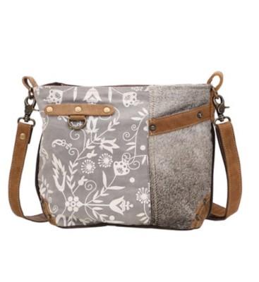 Women's Myra Dove Shoulder Bag