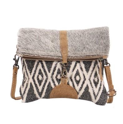 Women's Myra Grumpy Cross Body Bag