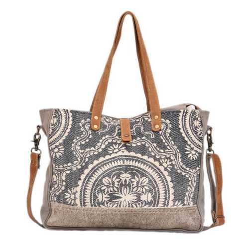 Women S Myra Bag Abridge Weekender Bag Scheels Com Myra provides a wide range of canvas, leather & hair on products. women s myra bag abridge weekender bag