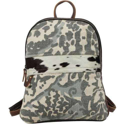 Women's Myra Bag Dough Backpack