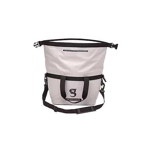 Gecko Tote Dry Bag Cooler