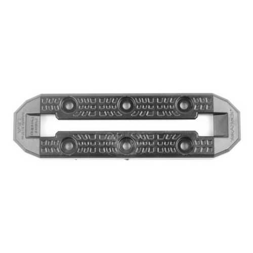 YakAttack MightyMount XL Track